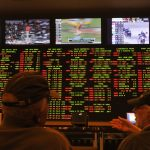 Poker Alliance Voices Support for State-Regulated Sports Betting in Filing with Congress