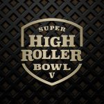 Super High Roller Bowl Moves to December, Guarantees Winner of 48-Player Series $5M
