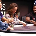 Liv Boeree, Daniel Negreanu to Battle at Chess in Latest PokerStars Platinum Pass Promo