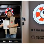 Asian Poker Tour Continues Expansion with New Event in Taiwan for 2019