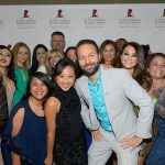Negreanu Charity Poker Tourney to Benefit St. Jude Hospital, Children's Cancer Research Set for March 2019