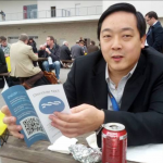 Litecoin Founder Charlie Lee: Cryptocurrency and Poker Are Perfect Partners