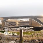 "Caesars Strikes Partnership Deal with Las Vegas Raiders in a ""Major Coup"""