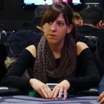 Leading Ladies: Kristen Bicknell, Liv Boeree Are Top Women in Poker for 2018