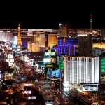 Las Vegas Game-Changer in the Works? Caesars and MGM Reportedly Considering Merger
