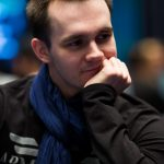 Player to Watch: Nikita Badziakouski is Quietly Becoming One of Poker's Top Rising Stars