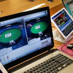 Stars Group Partners with Eldorado Resorts in Preparation for US Online Poker, Gaming Expansion