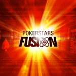 Can New PokerStars 'Fusion' Mix of PLO and Hold'em Recharge Poker Revenue?
