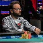 Daniel Negreanu, Phil Hellmuth, Justin Bonomo Headline First 34 Super High Roller Bowl V Entries Announced