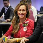 Advocacy for Women in Poker Rose to New Heights in 2018