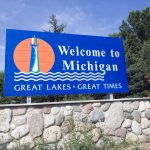 Michigan Poker Players Can Rejoice as State Passes Online Gambling Bill