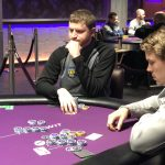 GPI Player of the Year at Stake in $300K SHRB: Game Within the Game