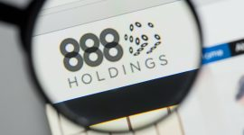 888 Holdings Buys Out All American Poker Network for $28m as Company Eyes US Expansion