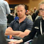Patrik Antonius Making Headway into Emergent India Poker Scene