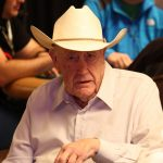 Doyle Brunson Questions Why Poker Community is Raising Money for Late Gavin Smith, Upsets Fans
