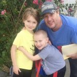 Mourning After: Josh Arieh Helps Raise Money for Gavin Smith's Children, as Poker Community Steps Up