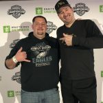 Phil Hellmuth Comes Up Short in First DraftKings Sports Betting National Championship