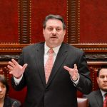 New York Lawmakers Taking Yet Another Swing at Legalizing Online Poker