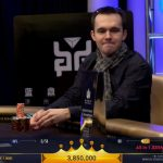 Nikita Bodyakovskiy Adds Extra Value to Team Partypoker (VIDEO)