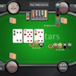 PokerStars Preparing to Ban Seating Scripts, Speed Up Pace of Play in Cash Games