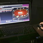 Department of Justice Reverses 2011 Wire Act Opinion, Says Law Applies to All Forms of Gambling