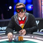 Face Masks a Bad Look for Poker Say Savage Facebook Followers (VIDEO)