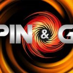 PokerStars Starts 2019 with a Bang as Grinders Bank Spin & Go Jackpots (VIDEO)