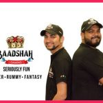 More Growth for Indian Online Poker as Baadshah Gaming Adds International Partner