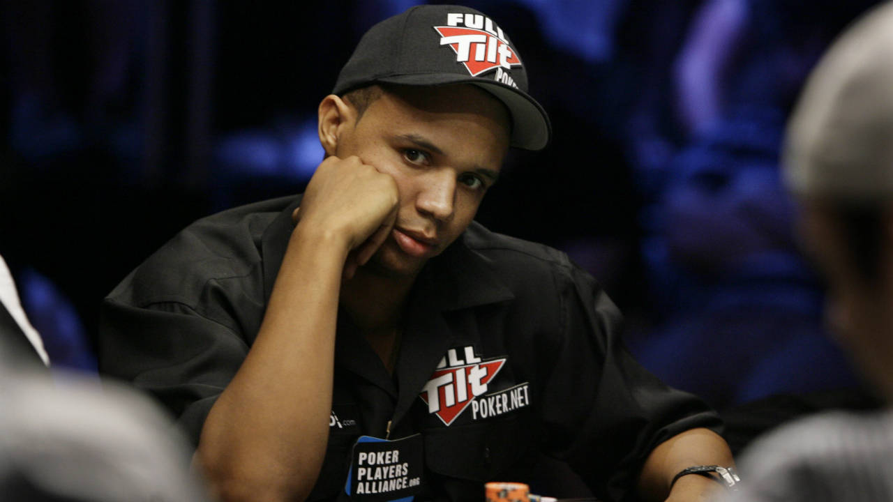 Borgata Wins Approval to Docket $10M Judgement Against Phil Ivey in Nevada