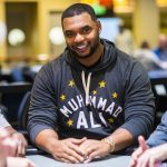 Poker Player Richard Seymour Misses Pro Football HOF Cut, Watches Former Team Win Super Bowl