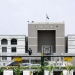 Poker in India Stalls as Gujarat Judges Choose to Ignore Legal Appeals