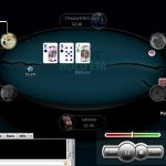 PokerStars Ups the Entertainment Ante with Split Omaha Rumors