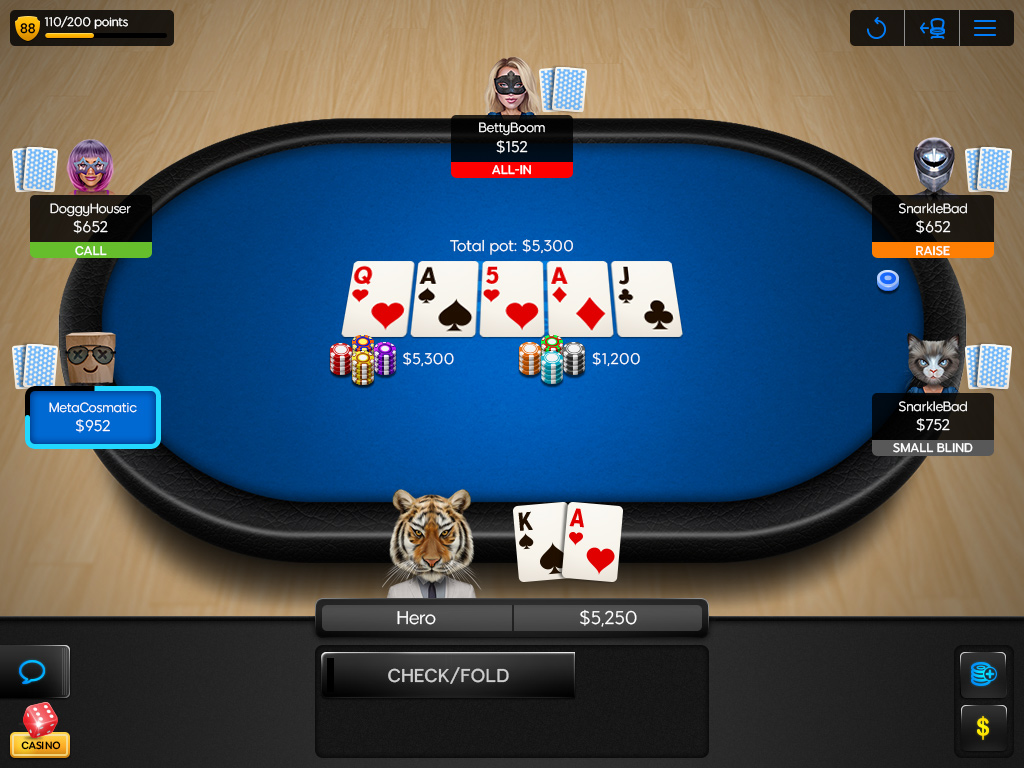 888 Poker Login Uk