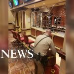 Bellagio Poker Room Robbery Suspect Dead, Possible Link to 2017 Heist at Same Las Vegas Casino?