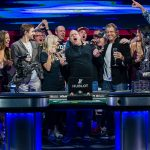 David 'ODB' Baker Wins WPT L.A. Poker Classic, Darren Elias Out in Third