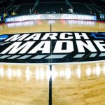 March Madness Betting Guide: Where You Can Legally Wager on NCAA Tournament Games in US