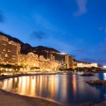PokerStars Strikes Back at Partypoker with Spin-n-Go Monte Carlo Satellites