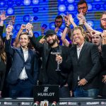 It's Lima Time: Viny Lima Grinds Out Marathon WPT Borgata Winter Poker Open Final Table