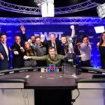 Latvian Pro Vitalijs Zavorotnijs Wins Big at WPT Barcelona