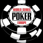 WSOP Europe Schedule Finalized: 10 Bracelet Events, €14 Million Guaranteed