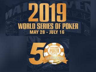 50 Burning Questions 50 Days from the Start of the 50th Anniversary WSOP
