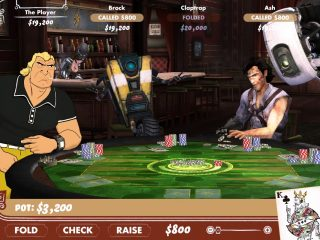 Poker No Longer Allowed Under New Rules for Video Game Approvals in China