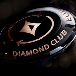 Russian Grinder Becomes First Player to Reach Partypoker Diamond Club Elite Tier