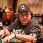 Rio Hosting Gavin Smith Charity Poker Tournament to Kickoff WSOP
