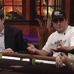 Mike Matusow: Howard Lederer to Blame for Full Tilt Scandal, Chris Ferguson a 'Good Guy'