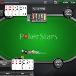 PokerStars Extending Third-Party Software Restrictions to Ban All Seating Scripts