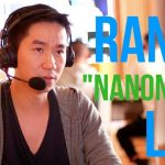 Randy 'nanonoko' Lew Latest Pro to Leave Team PokerStars