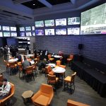 Rhode Island Sportsbooks Lose $900K in February to Fall Further Behind Optimistic Projections