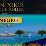 Triton Poker Super High Roller Series Returning to Montenegro in May