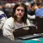 Pokersplaining: Cat 'Catrific' Valdes Ejected from WSOPC Main Event (VIDEO)
